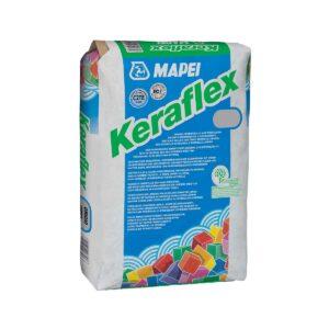 Collante Bianco Keraflex