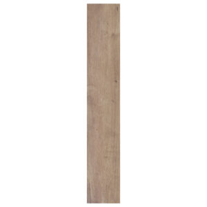 Gres Porcellanato Effetto Legno Cannella 20 x 120
