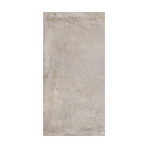 GRES PORCELLANATO EFFETTO CEMENTO COGNAC BREW 30,8 X 61,5