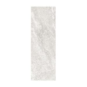 Rivestimento effetto pietra grigio Emotion 20×60